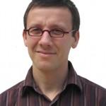 Stéphane Sanquer