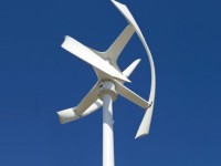 SWIP PROJECT – How to develop use of small & medium size wind turbines in urban and peri-urban areas?